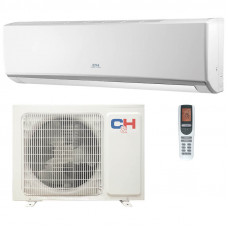 Кондиціонер Cooper&Hunter WINNER INVERTER CH-S24FTX5