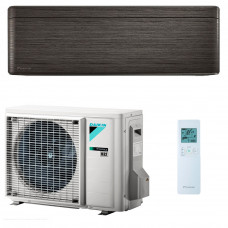 Кондиціонер DAIKIN STYLISH FTXA20AT/RXA20A