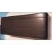 Кондиционер DAIKIN STYLISH FTXA50AT/RXA50A