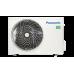 Кондиціонер Panasonic Compact Inverter CS/CU-TZ42TKEW-1