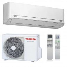 Кондиціонер Toshiba PKVSG RAS-10PKVSG-UA/RAS-10PAVSG-UA